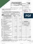2009 Brunner Foundation 990.pdf
