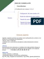 compuestosdecoordinacif3n-101117011738-phpapp01