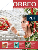 Revista Fitosanitaria Bayer