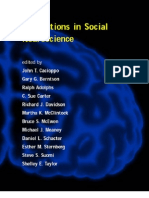 Foundations.in.Social.neuroscience.3HAXAP