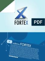 [ FORTEX ] - Tabela Referencial de Valores 2012