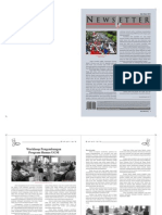 Newsletter Maret 2012_2