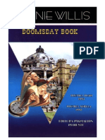 Connie Willis - Doomsday Book [v.1.0]