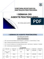 I SEMANA DO AGENTE PENITENCIÁRIO REVISADO FINAL V2