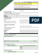 FormatoSNIP04-PerfilSimplificado(1) loza deportiva
