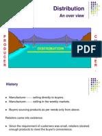 Distribution -AD (1)