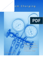 Dossat Principles Of Refrigeration Epub