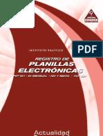 lv2012_registro_planillas