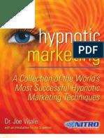 Hypnotic Marketing