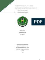 Proposal Herdika Mutia Putri Bi6c
