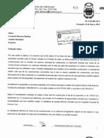 Oficio IG 2118 -006-2012 Denis
