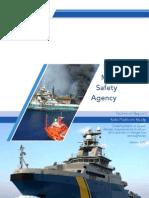 Safe Platform Study 2012l
