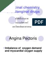 antiangina_2d87