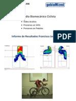 Informe Francisco Javier Vacas 24-4-12