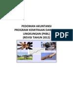 Draft Pedoman Akuntansi PKBL 23-02-12