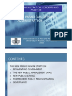 03 New Paradigm of Public Administration 1210926079310700 8