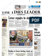Times Leader 06-20-2012