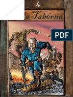 04 - La Taberna - Giugno 2012