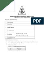 Instrumen Pemantauan 1M 1S JPN Johor