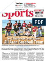 Charlevoix County News - Section B - June 21, 2012