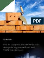 Real Estate ERP.pdf