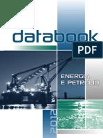 Data Book2012