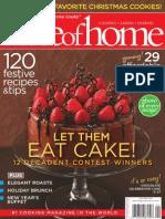 24730523-Taste-of-Home-12-2009