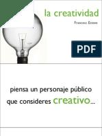 creatividad-1222736559849600-8