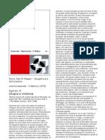 (eBook Ita Filosofia) Popper - 18 Utopia E Violenza Sinistra Comunismo