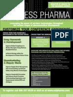 p501_-_wireless_pharma