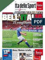 LaGazzettaDelloSport-11.06.2012