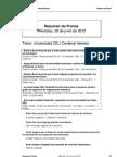 Resumen prensa CEU-UCH 20-06-2012