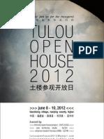 Tulou Open House Invite 2012 Small