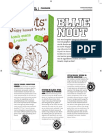 Designpanel - Just Nuts