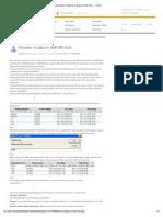 Laboni.bhowmik_ Filtration of Data on SAP MII i..