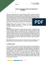 Diferencias-sistemas-educativos