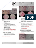 Diseases of the female Genital Tract