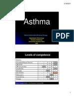 Asthma Ilmu Penyakit Paru Compatibility Mode