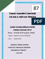 Aprilia Nurrul Fatimah_06210042_Tugas Mandiri Jurnal