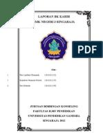 Laporan BK Karir SMK N 3 Singaraja (Fitri Latifatul K., Nur Hidayah, Suandewi Paramita P.)