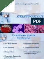 Streptococcus 2