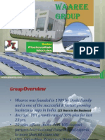 WAAREE Energies Pvt Ltd-latest (3)