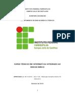 201111091420875projeto_integrado_informatica