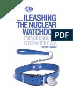 CIGI Report IAEA