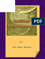 intuition_empowerment_manual