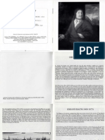 Die Familie Bach Booklet
