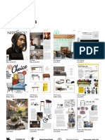 Editorial Coverage April-June2012