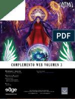 Anima Beyond Fantasy - EDG - Dominus Exxet - Los Dominios del Ki [EDG9104].pdf