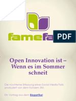 3M Open Innovation - Die Erfinder