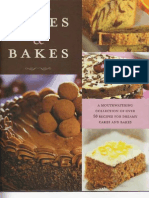 1405472316 Cakes Bakes
